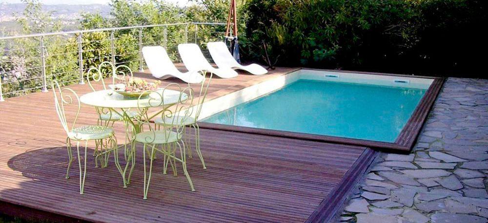 piscine-bois-quartoo-1
