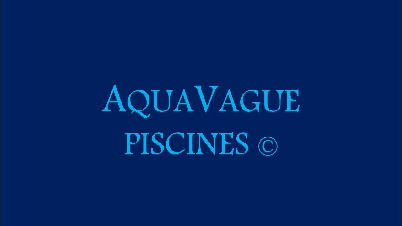 Contactez AquaVague
